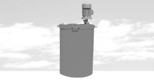 DJB系列电动加油泵
