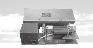 24EJF-M型二位四通换向阀