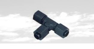双向接头体、焊接接头体(JB/ZQ4430~4431)-86